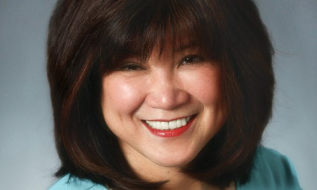 Pacita C. Dimacali—Servicing Bay Area Buyers and Sellers