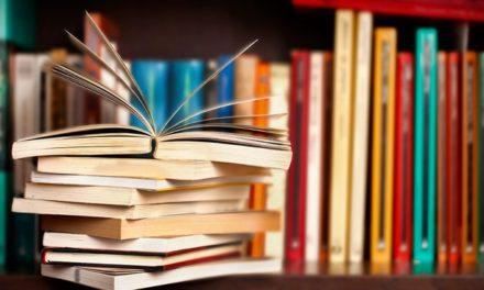 Paper Books Vs. eBooks