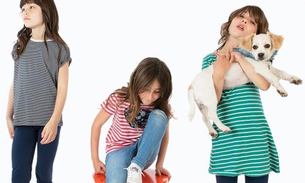 Oakland Momtrepreneurs Are Behind Kids' Brand Mightly