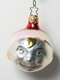 Our holiday gift guide scours East Bay stores for fabulous finds.