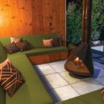 Get Creative in Your Backyard