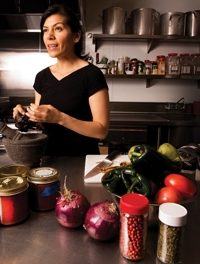 Legal Eats Teaches Culinary Entrepreneurs the Laws on Home Businesses