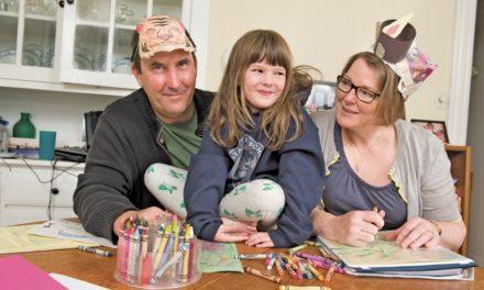 School Smarts Demystifies AUSD Classrooms