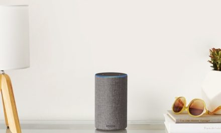 Trendy In-Home Tech Devices Control Everything for You