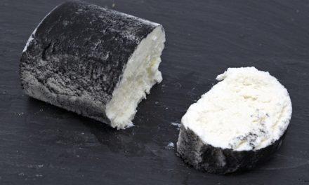 Nosh Box: Cheese to Please