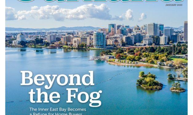 Richmond Has East Bay Real Estate Gems