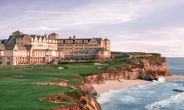 Take a Staycation on the Peninsula