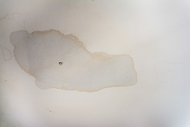 Tips for Waterproofing Your Home
