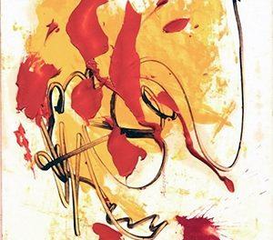 View Hans Hofmann as a Restless Experimenter