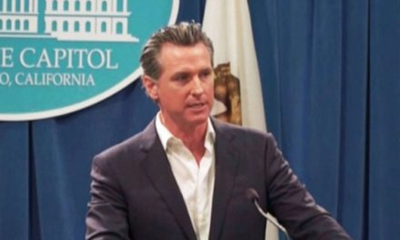 Wednesday's Briefing: Newsom to sign order creating $750m fund to help residents pay their rent