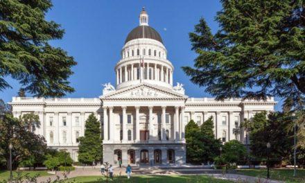 Monday's Briefing: Legislature returns to work, eyes $4.2 billion climate bond; Starbucks laptop theft victim is remembered