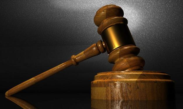 Top 5 Best Attorneys in Alameda