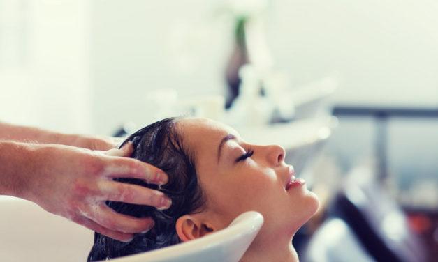 Top 5 Best Hair Salons in Alameda