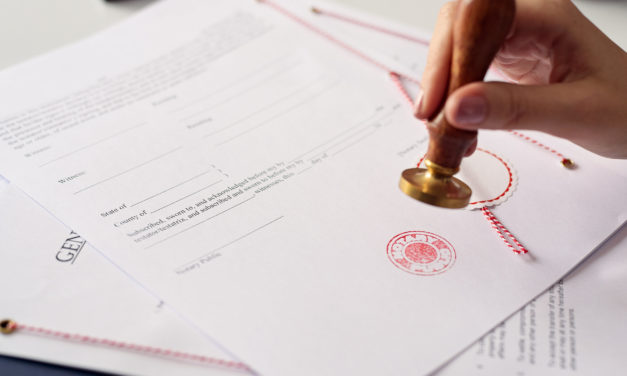 Top 2 Best Notary Publics in Alameda